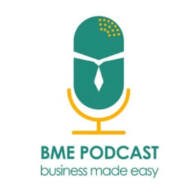 Read more about the article BME | Business Made Easy