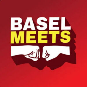 Read more about the article Basel Meets