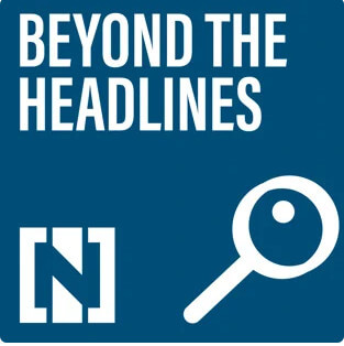 Read more about the article Beyond the Headlines