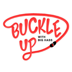Read more about the article Buckle Up with Big Hass