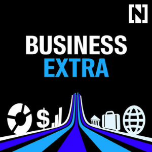 Read more about the article Business Extra