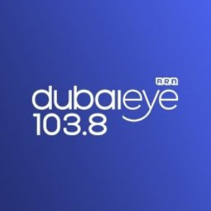 Read more about the article Dubai Eye 103.8