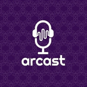 Read more about the article ARCast