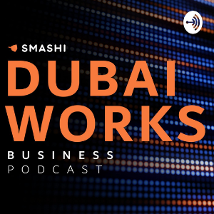 Read more about the article Dubai Works