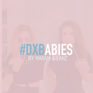 Read more about the article DXBABIES