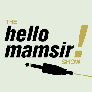 Read more about the article Hellomamsir show