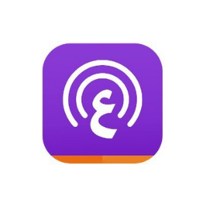 Read more about the article AR-podcast