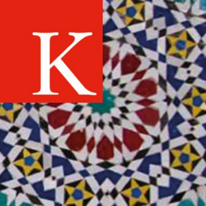 Read more about the article King's College London Middle East & North Africa Podcast