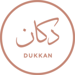 Read more about the article Dukkan Media