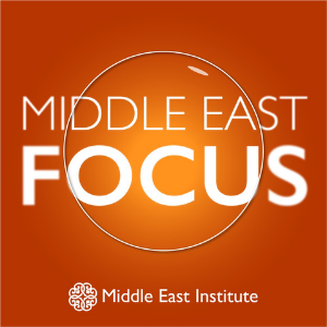 Read more about the article Middle East Focus