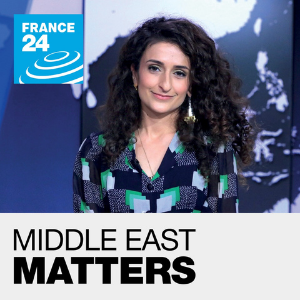 Read more about the article Middle East matters