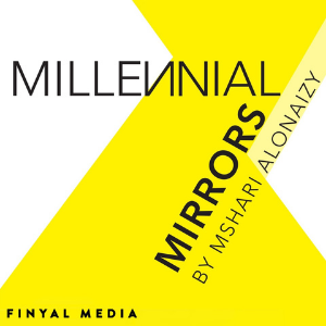 Read more about the article Millennial Mirros
