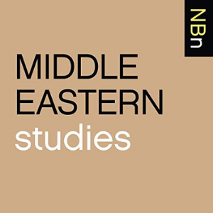 Read more about the article New Books in Middle Eastern Studies