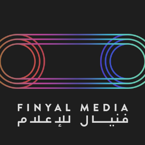 Read more about the article Finyal Media