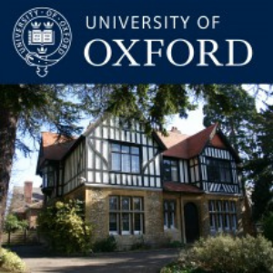 Read more about the article Oxford Middle East Centre