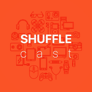 Read more about the article Shufflecast