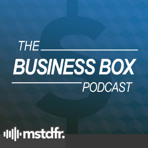 Read more about the article The Business Box