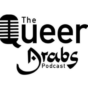 Read more about the article The Queer Arabs