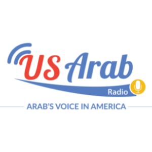 Read more about the article U.S. Arab Radio