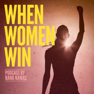 Read more about the article When Women Win