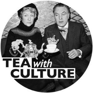 Read more about the article Tea with Culture